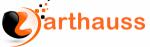 Arthauss Vouchers Promo Codes 2020