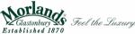 Morlands Vouchers Promo Codes 2020