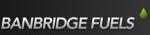 Banbridge Fuels Coupons