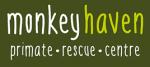 Monkey Haven Vouchers Promo Codes 2019