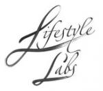 Lifestyle Labs Vouchers Promo Codes 2020