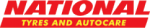 National Tyres Vouchers Promo Codes 2020
