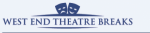 West End Theatre Breaks Coupons