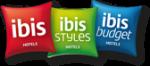 ibis Vouchers Promo Codes 2019