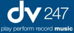 DV247 Vouchers Promo Codes 2019