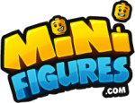 Mini figures Coupons