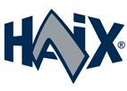 HAIX Coupons