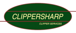 Clippersharp Coupons