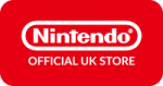 Nintendo Official UK Store Vouchers Promo Codes 2019