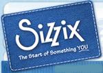 Sizzix Vouchers Promo Codes 2019