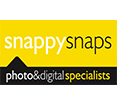 Snappy Snaps Vouchers Promo Codes 2020
