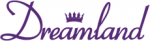 Dreamland uk Discount Codes