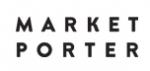 Market Porter Coupons