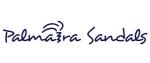 Palmaira Sandals Vouchers Promo Codes 2020