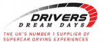 Drivers Dream Days Discount Codes