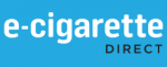 EcigaretteDirect Discount Codes