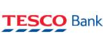 Tesco Pet Insurance Vouchers Promo Codes 2020