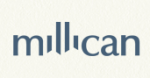 Millican Discount Codes