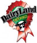 Dairyland Farm World Vouchers Promo Codes 2019