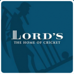 Lord's Cricket Vouchers Promo Codes 2018