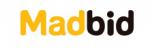 MadBid Vouchers Promo Codes 2019