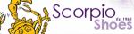 Scorpio Shoes Vouchers Promo Codes 2019