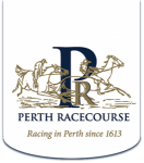 Perth Races Vouchers Promo Codes 2019