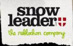 Snowleader Coupons