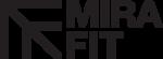 Mirafit Vouchers Promo Codes 2020