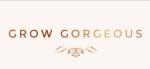 Grow Gorgeous Vouchers Promo Codes 2020