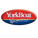 York Boat Coupons