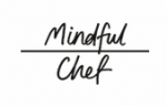 Mindful Chef Vouchers Promo Codes 2019
