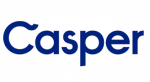 Casper Mattress Discount Codes