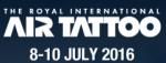 Air Tattoo Shop Vouchers Promo Codes 2020
