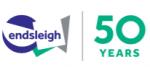 Endsleigh Travel Insurance Coupons