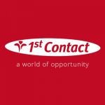 1st Contact Forex Vouchers Promo Codes 2019