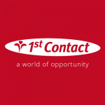 1st Contact Forex Vouchers Promo Codes 2019