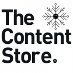 The Content Store Coupons