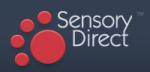 Sensory Direct Coupons