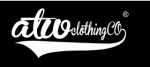 ATW Clothing Coupons