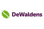 DeWaldens Vouchers Promo Codes 2020