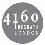 4160 Tuesdays Vouchers Promo Codes 2019