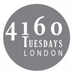 4160 Tuesdays Vouchers Promo Codes 2019