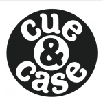 Cue and Case Discount Codes