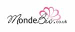 MondeBio Vouchers Promo Codes 2019