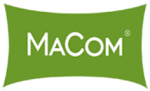 Macom Compression Garments Discount Codes