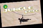 Jungle Parc Coupons