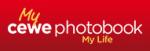 CEWE PHOTOBOOK Vouchers Promo Codes 2019