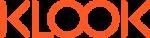 Klook Vouchers Promo Codes 2020
