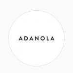ADANOLA Coupons